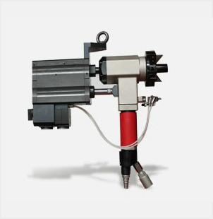 Boiler 1-4 Auto