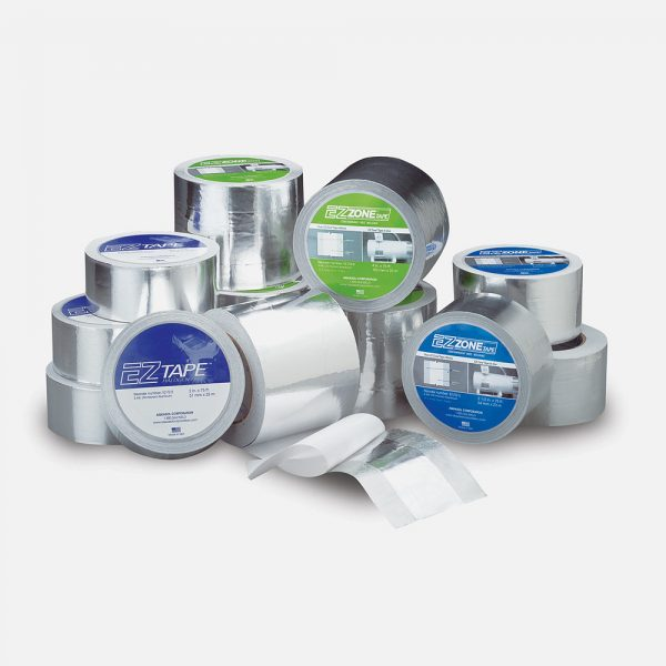 Water Soluble Purging Tape